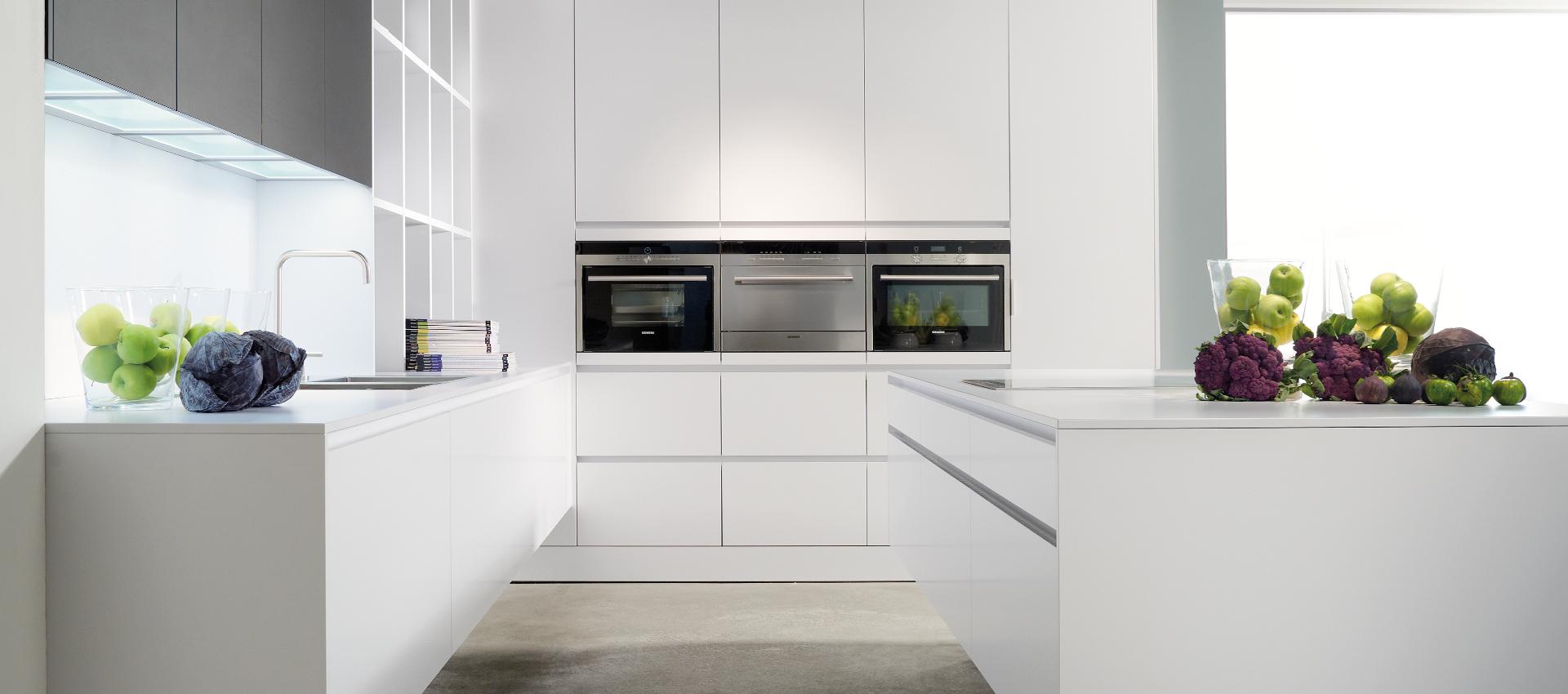 D&S Studio für Küchen und Wohnen